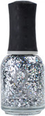 Orly Holy Holo nail polish