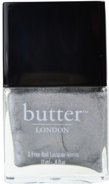 Butter London Dodgy Barnett (Holographic)