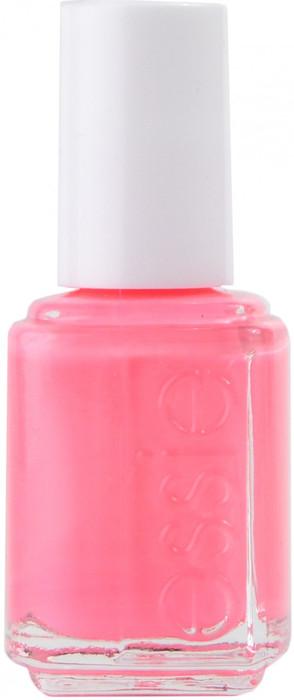 Essie Knockout Pout nail polish