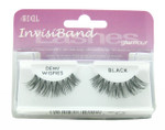 Ardell Lashes Demi Wispies Ardell Lashes (Black)