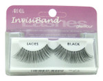 Ardell Lashes Lacies Ardell Lashes (Black)