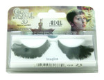 Ardell Lashes Imagine
