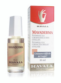 Mavala Mavaderma Nail Growth (10mL)