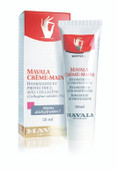 Mavala Collagen Hand Cream (50mL)