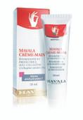 Mavala Collagen Hand Cream (50mL)