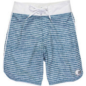 Billabong Boys: Striker 18
