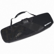Hyperlite: Producer Board Bag (2013)