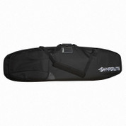 Hyperlite: Team Board Bag (2013)