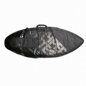 Hyperlite: Wakesurf Bag (2013)