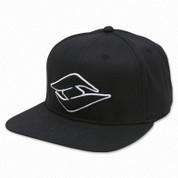 Hyperlite: Bold Hat (2013)