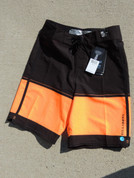 Billabong: Boys Invert Boardshorts