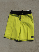 Billabong: Habits Boardshorts
