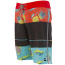 Billabong: Method Boardshorts