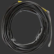 Byerly Blade A-Line 80'  Rope