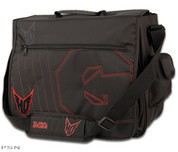 HO Sports: Global Messenger Bag
