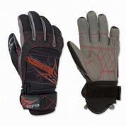 HO X Factor Jr. Glove