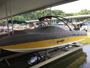 2003 Malibu LSV