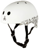 Liquid Force Drop Helmet
