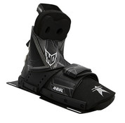HO Animal Front Ski Boot  (2013)
