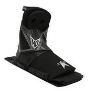 HO Animal Rear Ski Boot (2013)