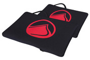 Liquid Force Laptop Sleeve