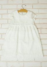 Lace Virginia Dress