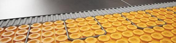Ditra-Heat Membrane