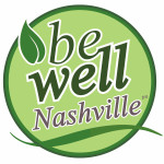 $30 Certificate for Be Well Nashville
