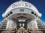 Western Caribbean Cruise for 2 - Ocean View Cabin