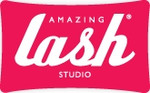 Eyelash Extension Package from Amazing Lash Studio - Murfreesboro