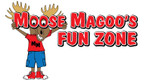 Moose Magoo's Family 4-Pack Admission