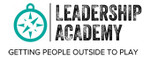 Leadership Academy's Teen Leadership Adventure