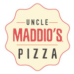 Maddio Meal at Uncle Maddio's Pizza