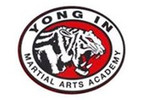 One Month of Classes at Yong In Martial Arts Academy