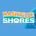 Nashville Shores - 2017 SINGLE DAY admission ticket