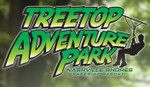 2017 SINGLE DAY Admission to Treetop Adventure Park at Nashville Shores