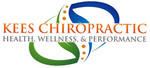 Nutritional Consultation at Kees Chiropractic