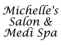 Microdermabrasion and Facial from Michelle's Salon & MediSpa in Hermitage