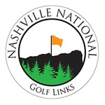 2-pack Golf certificates from Nashville National Golf Links