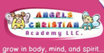 3 Month Child Care  at Angels Christian Academy