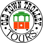 Daytime Admission on the Old Town Trolley Downtown Nashville