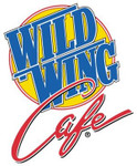 $25 Gift Certificate to Wild Wing Cafe