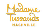 Admission to Madame Tussaud's Museum in Opry Mills