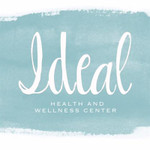 LED Facial Rejuvenation - 3 session package at Ideal Health & Wellness