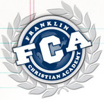 Franklin Christian Academy