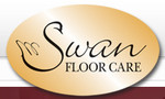 Tile/Grout Cleaning & Resealing by Swan Floor Care