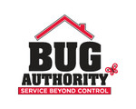 Initial Service from Bug Authority