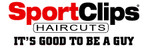 4 pack of Boy's Jr. Varsity Hair Cut Certificates from SportClips