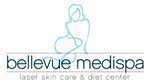 Laser Hair Removal or Vein or Microdermabrasion Treatment from Bellevue MediSpa