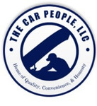 Brake Repair Service from The Car People